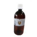 Hochland Base - 50%VG/50%PG 1000 ml 0 mg