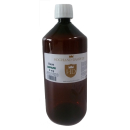 Hochland  Base - 100 % PG 1000ml 0 mg