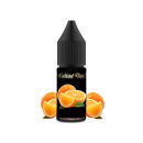 Hochland Dampf - Liquid Orange - 6 mg / ml Nikotin